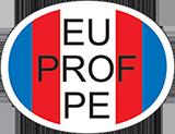 Prof Europe